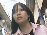 チラ_素人_高画質版!_2004年ストリートNo.5_盗撮_覗き_中村屋_03