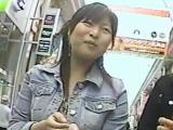チラ_素人_高画質版!_2004年ストリートNo.5_盗撮_覗き_中村屋_04