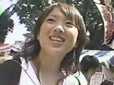 チラ_素人_高画質版!_2004年ストリートNo.5_盗撮_覗き_中村屋_08