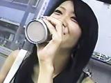 チラ_素人_高画質版!_2004年ストリートNo.7_盗撮_覗き_中村屋_05