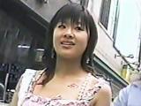 チラ_素人_高画質版!_2004年ストリートNo.7_盗撮_覗き_中村屋_07