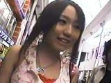 チラ_素人_高画質版!_2004年ストリートNo.7_盗撮_覗き_中村屋_09