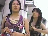チラ_素人_高画質版!_2004年ストリートNo.7_盗撮_覗き_中村屋_12