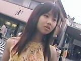 チラ_素人_高画質版!_2004年ストリートNo.9_盗撮_覗き_中村屋_04