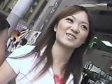 チラ_素人_高画質版!_2004年ストリートNo.9_盗撮_覗き_中村屋_08