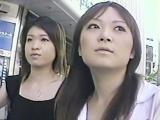 チラ_素人_高画質版!_2004年ストリートNo.9_盗撮_覗き_中村屋_12