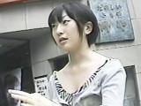 チラ_素人_高画質版!_2004年ストリートNo.10_盗撮_覗き_中村屋_01