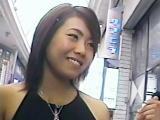 チラ_素人_高画質版!_2004年ストリートNo.10_盗撮_覗き_中村屋_06