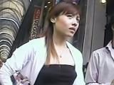 チラ_素人_高画質版!_2004年ストリートNo.10_盗撮_覗き_中村屋_09