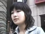 チラ_素人_高画質版!_2004年ストリートNo.12_盗撮_覗き_中村屋_01