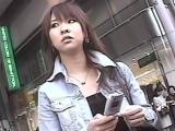 チラ_素人_高画質版!_2004年ストリートNo.12_盗撮_覗き_中村屋_03