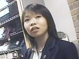 チラ_素人_高画質版!_2004年ストリートNo.12_盗撮_覗き_中村屋_06