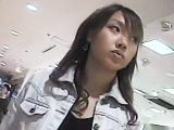 チラ_素人_高画質版!_2004年ストリートNo.12_盗撮_覗き_中村屋_08