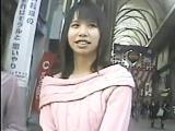 チラ_素人_高画質版!_2004年ストリートNo.12_盗撮_覗き_中村屋_09