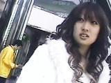 チラ_素人_高画質版!_2004年ストリートNo.12_盗撮_覗き_中村屋_12