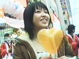 チラ_素人_高画質版!_2004年ストリートNo.13_盗撮_覗き_中村屋_01