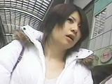 チラ_素人_高画質版!_2004年ストリートNo.13_盗撮_覗き_中村屋_07