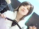 チラ_素人_高画質版!_2005年ストリートNo.2_盗撮_覗き_中村屋_05
