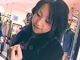 チラ_素人_高画質版!_2005年ストリートNo.2_盗撮_覗き_中村屋_08