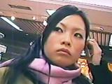 チラ_素人_高画質版!_2005年ストリートNo.2_盗撮_覗き_中村屋_12