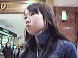 チラ_素人_高画質版!_2005年ストリートNo.4_盗撮_覗き_中村屋_07