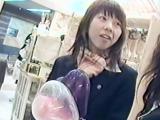 チラ_素人_高画質版!_2005年ストリートNo.4_盗撮_覗き_中村屋_09