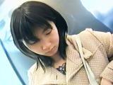 チラ_素人_高画質版!_2005年ストリートNo.4_盗撮_覗き_中村屋_12