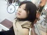 チラ_素人_高画質版!_2006年ストリートNo1_盗撮_覗き_中村屋_05
