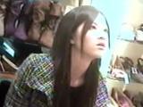 チラ_素人_高画質版!_2006年ストリートNo1_盗撮_覗き_中村屋_11