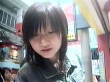 チラ_素人_高画質版!_2006年ストリートNo4_盗撮_覗き_中村屋_08