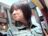 チラ_素人_高画質版!_2006年ストリートNo4_盗撮_覗き_中村屋_09