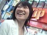 チラ_素人_高画質版!_2006年ストリートNo4_盗撮_覗き_中村屋_11