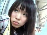 チラ_素人_高画質版!_2006年ストリートNo5_盗撮_覗き_中村屋_01