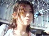 チラ_素人_高画質版!_2006年ストリートNo5_盗撮_覗き_中村屋_03