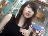 チラ_素人_高画質版!_2006年ストリートNo5_盗撮_覗き_中村屋_05