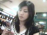 チラ_素人_高画質版!_2006年ストリートNo5_盗撮_覗き_中村屋_07