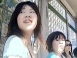 チラ_素人_高画質版!_2006年ストリートNo5_盗撮_覗き_中村屋_11