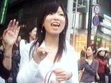 チラ_素人_高画質版!_2006年ストリートNo6_盗撮_覗き_中村屋_02