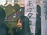 チラ_素人_高画質版!_2002年秋の学〇祭_盗撮_覗き_中村屋_08