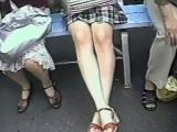 チラ_素人_高画質版!_2004年春の学〇祭_盗撮_覗き_中村屋_01