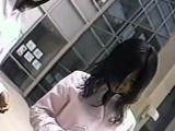 チラ_素人_高画質版!_2004年春の学〇祭_盗撮_覗き_中村屋_07