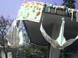 チラ_素人_高画質版!_2004年秋の学〇祭9~10月_盗撮_覗き_中村屋_12