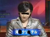 トイレ_素人_TV局女子アナ盗撮T容疑者投稿_盗撮_覗き_中村屋_09