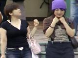 エロ動画_素人_スーパー巨乳ちゃん_ストリート!vol.01_前編_盗撮_覗き_中村屋_05
