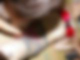 いたずら_素人_独占配信!_犯罪証拠DVD_起きません!_vol.09_盗撮_覗き_中村屋_03