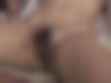 いたずら_素人_独占配信!_犯罪証拠DVD_起きません!_vol.14_盗撮_覗き_中村屋_07