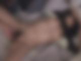 いたずら_素人_独占配信!_犯罪証拠DVD_起きません!_vol.14_盗撮_覗き_中村屋_08